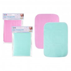 FS797: Baby Changing Mat