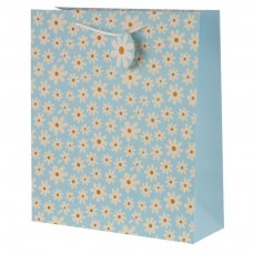 GBAG73X: Oopsie Daisy Gift Bag - Extra Large (40 x 35 cm)