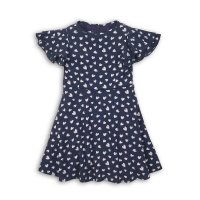 Rebel 4P: Soft Lightweight Woven Dress (12-13 Years)