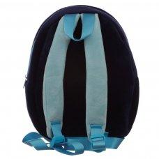 RUCK21: Cutiemals Penguin Plush Rucksack Backpack