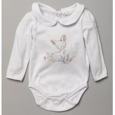 S19193: Baby Girls True Knit Cable 3 Piece Outfit (0-12 Months)
