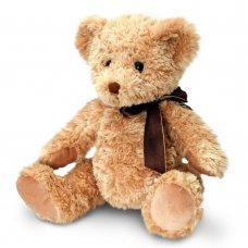 SB5430: 28cm Sherwood Bear