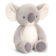SE6710: 25cm Keeleco Cozy Koala (100% Recycled)