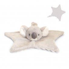 SE6711: 32cm Keeleco Cozy Koala Comforter (100% Recycled)