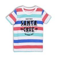 T-Shirts (4)