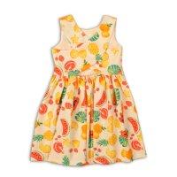 Dresses (6)