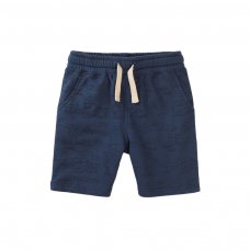 Cove 4K: Washed Fleece Short (1-3 Years)