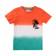 Cove 5J: Ombre Style T-Shirt (3-8 Years)