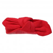 HB88-R: Red Knot Headband