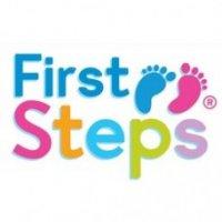 First Steps Baby Essentials (107)