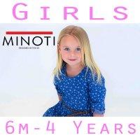 9 Months-3 Years (Minoti)