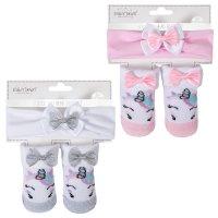 Gift & Boxed Socks (7)