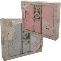 Box Gift Sets