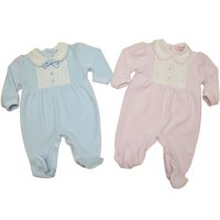SHOW ALL All In Ones/ Sleepsuits