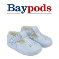 Baypods