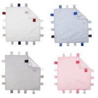 Infant Comforters