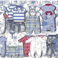 Baby Boys Sale