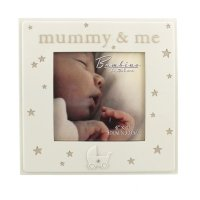 Bambino & Celebrations Range (4)