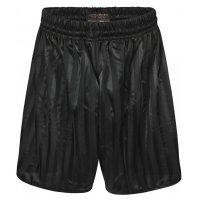 Shadow Stripe P.E. Shorts (7)