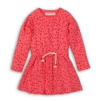 Dresses (NEW)