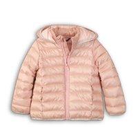 Puffa Jacket (NEW)