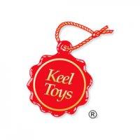 Keel Toys (43)