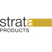 Strata Baby Products