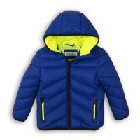 Padded Jackets (NEW)