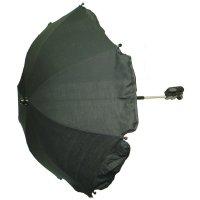 Parasols/Umbrellas (8)