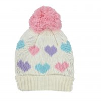 Winter Hats Sale (1)