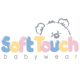 Soft Touch Toys