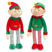XMAS Toys/Gifts