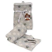 Pet Blankets (5)