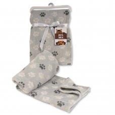 PET-19-0003-2: All Over Print Pet Blanket