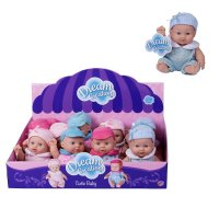 1374189: Cutie Baby Dolls