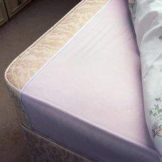 Waterproof Mattress Sheet- Single Bed