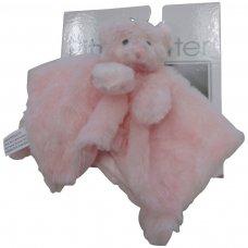 35014: Baby Bear Comforter