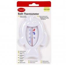 Bath Thermometer- Fish Shape