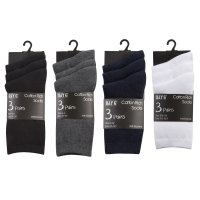 School Socks (4)