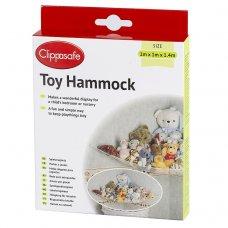 Toy Hammock