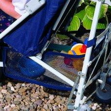 Stroller Tray