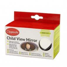 Child View Mirror