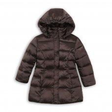 Wistful 11P: Padded Puffa Coat (8-13 Years)