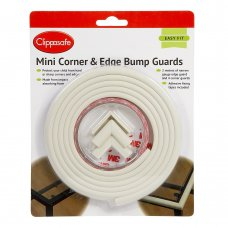 Mini Corner & Edge Bump Guards