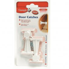 Door Catches (2 Pack)