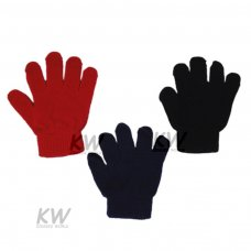 A1028: Magic Gloves (One Size)