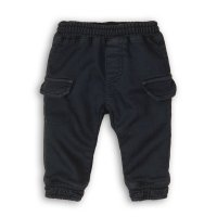 Arrow 2P: Knit Look Trouser (12-24 Months)