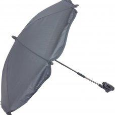 Charcoal Parasol