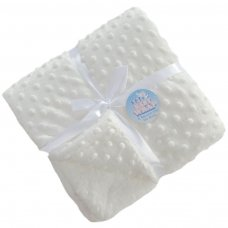 FBP110-C: Deluxe Cream Boxed Bubble Wrap