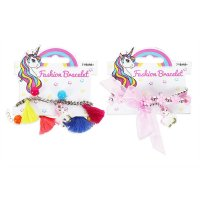 FN8504: Kids Fashion Bracelet